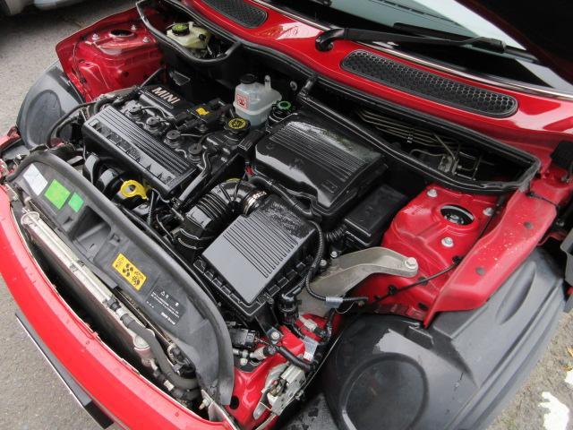 「MINI」「MINI」「コンパクトカー」「栃木県」の中古車41
