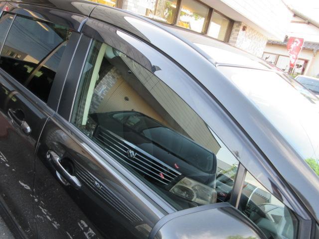 「日産」「ラフェスタ」「ミニバン・ワンボックス」「栃木県」の中古車32