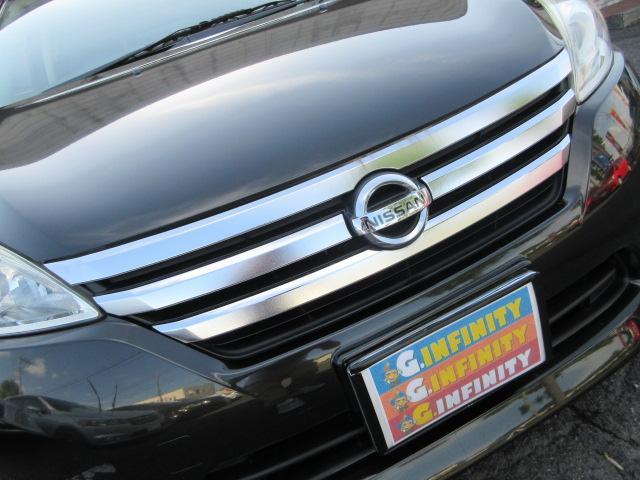 「日産」「ラフェスタ」「ミニバン・ワンボックス」「栃木県」の中古車34