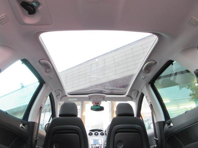 「プジョー」「308」「ステーションワゴン」「栃木県」の中古車20