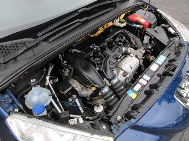 「プジョー」「308」「ステーションワゴン」「栃木県」の中古車39
