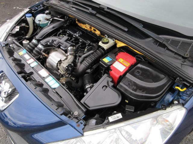「プジョー」「308」「ステーションワゴン」「栃木県」の中古車41