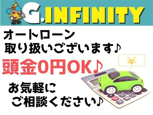 「キャデラック」「キャデラックCTS」「セダン」「栃木県」の中古車23