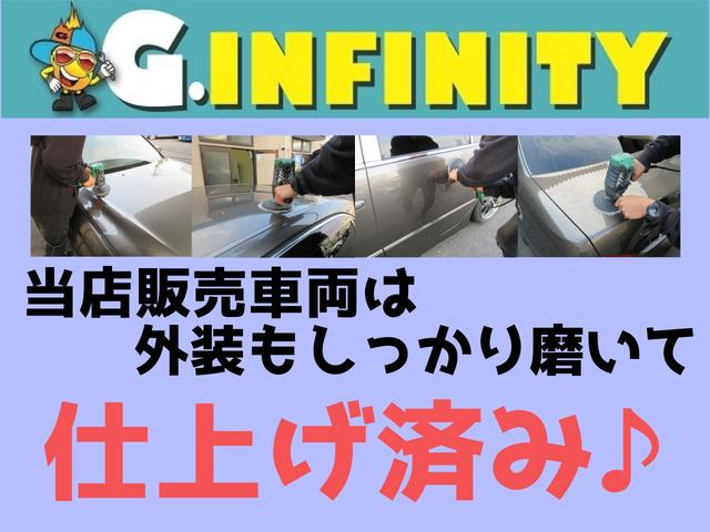 「キャデラック」「キャデラックCTS」「セダン」「栃木県」の中古車29