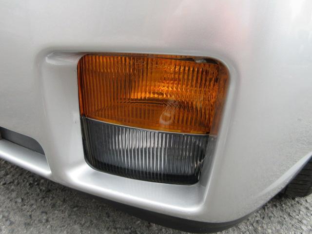 「キャデラック」「キャデラックCTS」「セダン」「栃木県」の中古車33