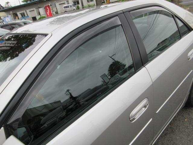 「キャデラック」「キャデラックCTS」「セダン」「栃木県」の中古車34