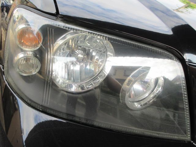 「フォード」「エスケープ」「SUV・クロカン」「栃木県」の中古車16