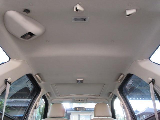 「フォード」「エスケープ」「SUV・クロカン」「栃木県」の中古車20
