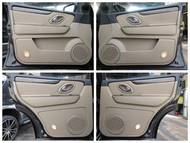 「フォード」「エスケープ」「SUV・クロカン」「栃木県」の中古車21