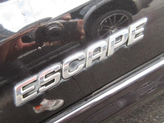 「フォード」「エスケープ」「SUV・クロカン」「栃木県」の中古車35