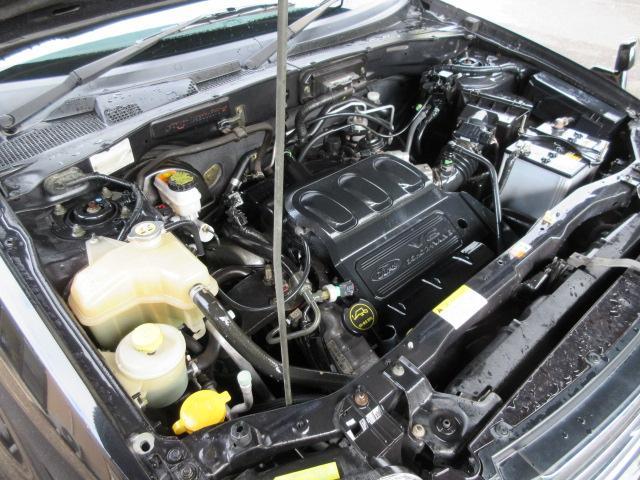 「フォード」「エスケープ」「SUV・クロカン」「栃木県」の中古車39