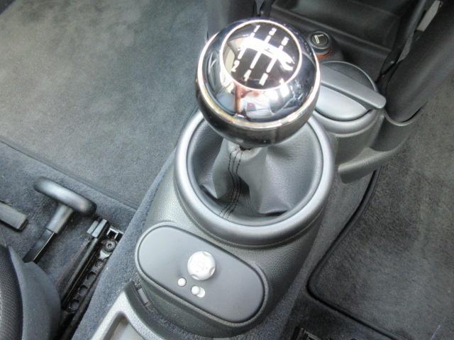 「MINI」「MINI」「コンパクトカー」「栃木県」の中古車12