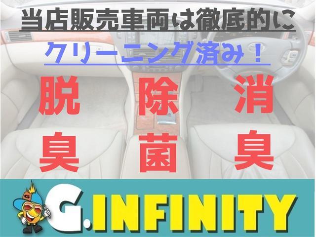 「スズキ」「スイフト」「コンパクトカー」「栃木県」の中古車6