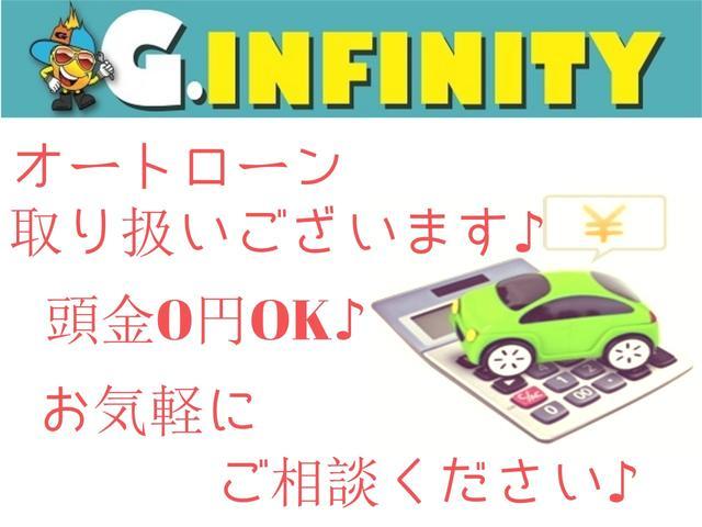 「スズキ」「スイフト」「コンパクトカー」「栃木県」の中古車23