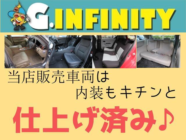 「スズキ」「スイフト」「コンパクトカー」「栃木県」の中古車27