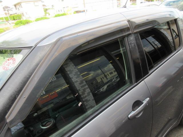「スズキ」「スイフト」「コンパクトカー」「栃木県」の中古車33