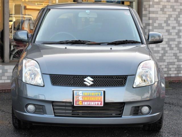 「スズキ」「スイフト」「コンパクトカー」「栃木県」の中古車44