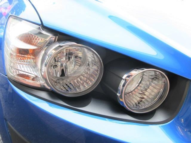 JBLサウンドリミテッド 50台限定特別仕様車・走行5.1万km・1オーナー・社外ナビ・バックカメラ・ワンセグTV・AUX接続・ETC・キーレス・純正15AW・フォグ・リアスポイラー・マニュアルモード(16枚目)