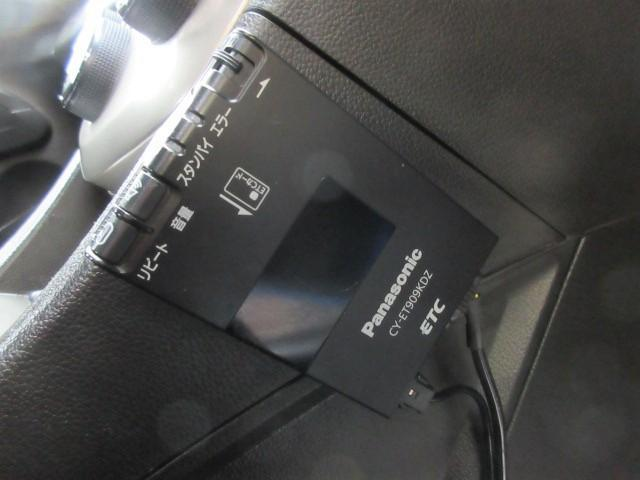 JBLサウンドリミテッド 50台限定特別仕様車・走行5.1万km・1オーナー・社外ナビ・バックカメラ・ワンセグTV・AUX接続・ETC・キーレス・純正15AW・フォグ・リアスポイラー・マニュアルモード(25枚目)