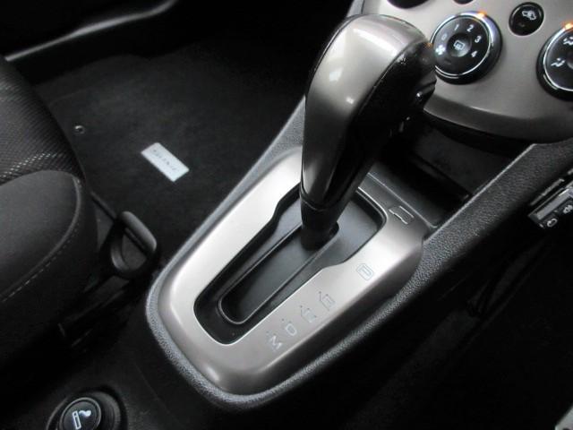 JBLサウンドリミテッド 50台限定特別仕様車・走行5.1万km・1オーナー・社外ナビ・バックカメラ・ワンセグTV・AUX接続・ETC・キーレス・純正15AW・フォグ・リアスポイラー・マニュアルモード(26枚目)