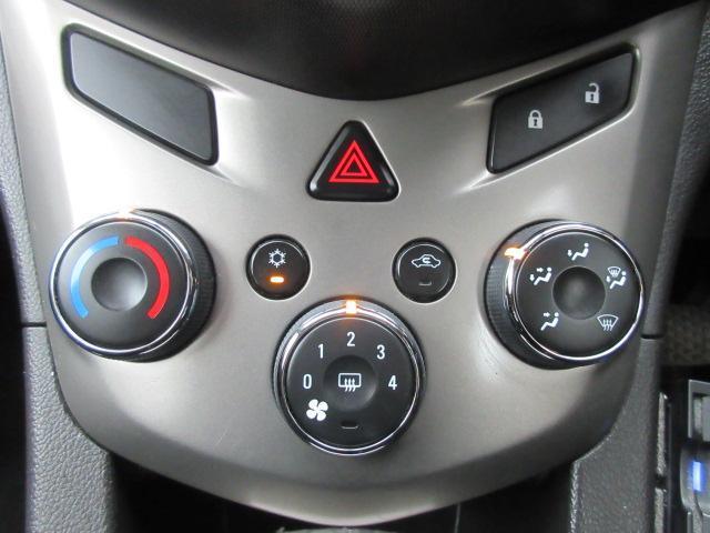 JBLサウンドリミテッド 50台限定特別仕様車・走行5.1万km・1オーナー・社外ナビ・バックカメラ・ワンセグTV・AUX接続・ETC・キーレス・純正15AW・フォグ・リアスポイラー・マニュアルモード(27枚目)