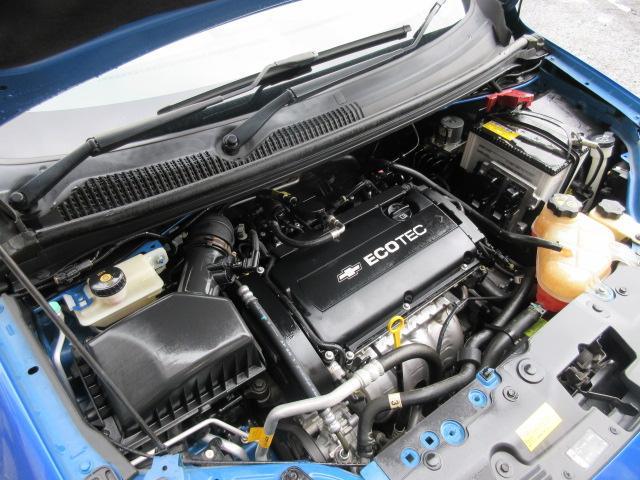 JBLサウンドリミテッド 50台限定特別仕様車・走行5.1万km・1オーナー・社外ナビ・バックカメラ・ワンセグTV・AUX接続・ETC・キーレス・純正15AW・フォグ・リアスポイラー・マニュアルモード(39枚目)