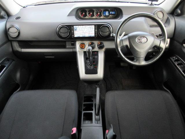 1.8S エアロツアラー ・4WD・サンルーフ・純正HDDナビ・フルセグ・Mサーバー・バックカメラ・外15AW・ETC・HID・スマートキー・プッシュスタート・EGスターター・本革巻ステアリング・パドルシフト・Tチェーン(4枚目)