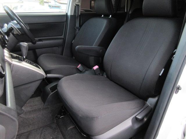1.8S エアロツアラー ・4WD・サンルーフ・純正HDDナビ・フルセグ・Mサーバー・バックカメラ・外15AW・ETC・HID・スマートキー・プッシュスタート・EGスターター・本革巻ステアリング・パドルシフト・Tチェーン(8枚目)