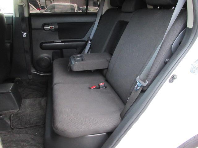 1.8S エアロツアラー ・4WD・サンルーフ・純正HDDナビ・フルセグ・Mサーバー・バックカメラ・外15AW・ETC・HID・スマートキー・プッシュスタート・EGスターター・本革巻ステアリング・パドルシフト・Tチェーン(10枚目)