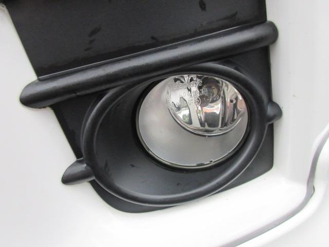 1.8S エアロツアラー ・4WD・サンルーフ・純正HDDナビ・フルセグ・Mサーバー・バックカメラ・外15AW・ETC・HID・スマートキー・プッシュスタート・EGスターター・本革巻ステアリング・パドルシフト・Tチェーン(31枚目)