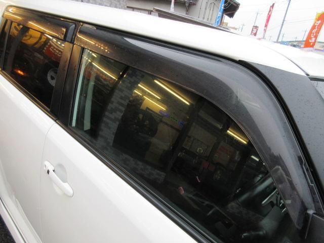 1.8S エアロツアラー ・4WD・サンルーフ・純正HDDナビ・フルセグ・Mサーバー・バックカメラ・外15AW・ETC・HID・スマートキー・プッシュスタート・EGスターター・本革巻ステアリング・パドルシフト・Tチェーン(33枚目)