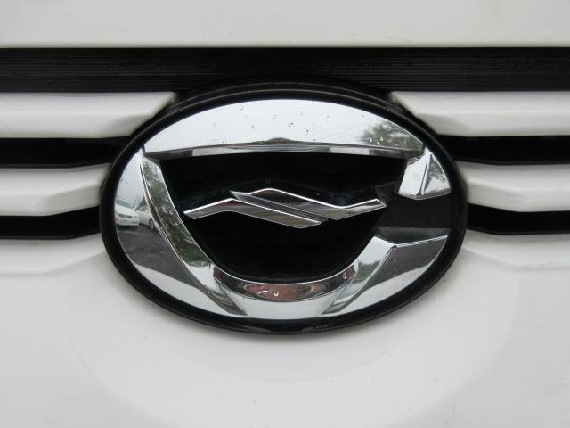 1.8S エアロツアラー ・4WD・サンルーフ・純正HDDナビ・フルセグ・Mサーバー・バックカメラ・外15AW・ETC・HID・スマートキー・プッシュスタート・EGスターター・本革巻ステアリング・パドルシフト・Tチェーン(35枚目)