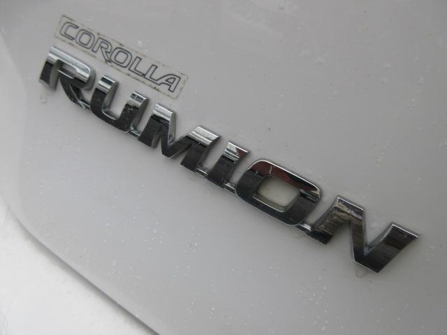 1.8S エアロツアラー ・4WD・サンルーフ・純正HDDナビ・フルセグ・Mサーバー・バックカメラ・外15AW・ETC・HID・スマートキー・プッシュスタート・EGスターター・本革巻ステアリング・パドルシフト・Tチェーン(36枚目)