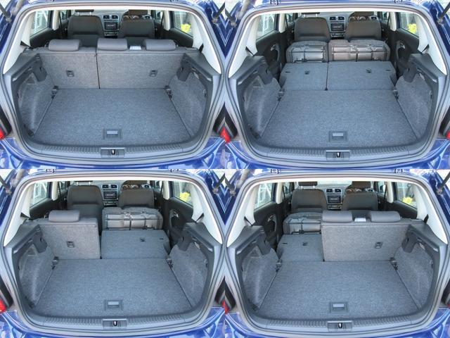 TSIハイライン 記録簿・走行7.8万km・社外ナビ・バックカメラ・ワンセグTV・DVD再生・ミュージックサーバー・純正15AW ・ETC・ドライブレコーダー・障害物センサー・マニュアルモード・タイミングチェーン(25枚目)