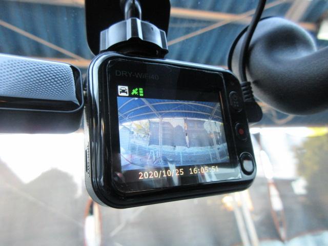 TSIハイライン 記録簿・走行7.8万km・社外ナビ・バックカメラ・ワンセグTV・DVD再生・ミュージックサーバー・純正15AW ・ETC・ドライブレコーダー・障害物センサー・マニュアルモード・タイミングチェーン(28枚目)