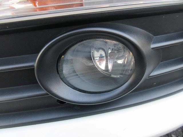 「フォルクスワーゲン」「パサートCC」「セダン」「栃木県」の中古車34