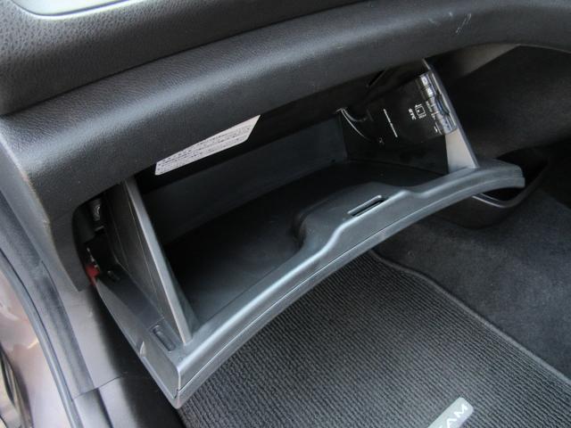 スタイルエディション 特別仕様車・走行60000km・純正HDDナビ・バックカメラ・DVD視聴・社外16AW・ETC・HID・キーレス・オートAC・ドアバイザー・ステアリングスイッチ・タイミングチェーン(35枚目)