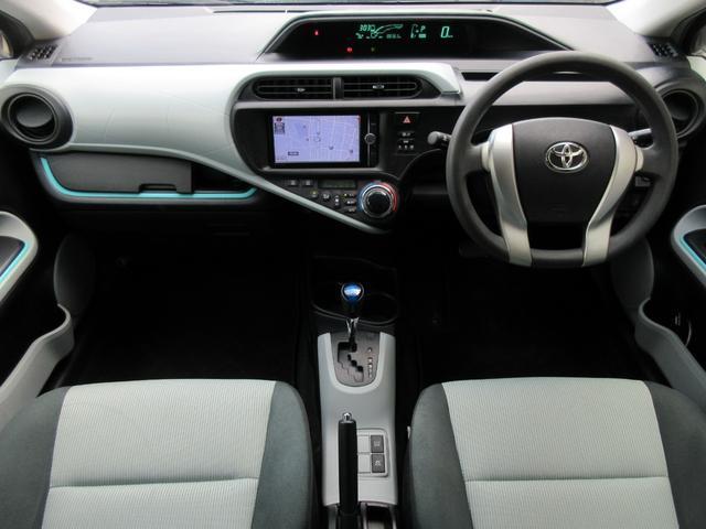 S 純正SDナビ・Bluetooth・フルセグ・DVD視聴・ETC・スマートキー・プッシュスタート・オートエアコン・ドアバイザー・リアスポイラー・ウィンカーミラー・トノカバー・タイミングチェーン(5枚目)