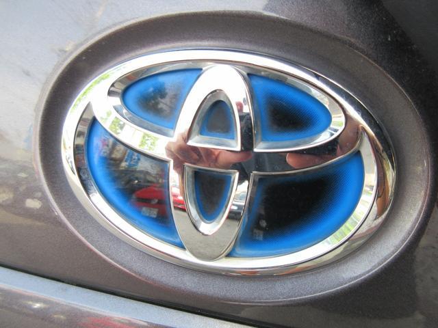 S 純正SDナビ・Bluetooth・フルセグ・DVD視聴・ETC・スマートキー・プッシュスタート・オートエアコン・ドアバイザー・リアスポイラー・ウィンカーミラー・トノカバー・タイミングチェーン(38枚目)