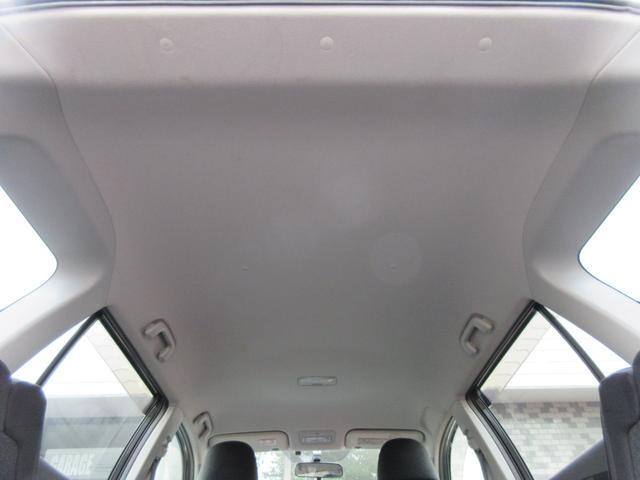 1.8S エアロツアラー 走行5.9万km・車検令和5年2月・社外HDDナビ・フルセグ・Bluetooth・ETC・HID・社外16AW・スマートキー・革巻ステアリング・バイザー・リアスポイラー・マニュアルモード・Tチェーン(29枚目)