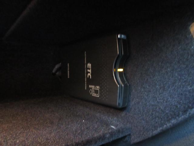C200コンプレッサーワゴン アバンギャルド BBS製17AW・サンルーフ・ハーフレザーシート・純正HDDナビ・バックカメラ・DVD再生・ミュージックサーバー・ETC・クルコン・キーレス・HID・本革巻ステア・マニュアルモード・タイミングチェーン(25枚目)