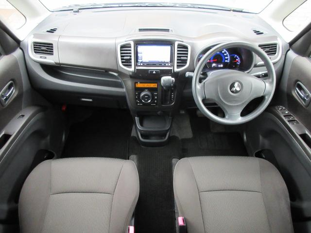 X 社外ナビ・フルセグTV・Bluetooth・左側電動スライドドア・フルエアロ・リアスポイラー・純正14AW・HID・スマートキー・AUTOライト・タイミングチェーン(5枚目)