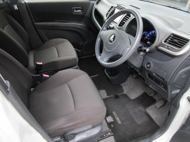 X 社外ナビ・フルセグTV・Bluetooth・左側電動スライドドア・フルエアロ・リアスポイラー・純正14AW・HID・スマートキー・AUTOライト・タイミングチェーン(8枚目)