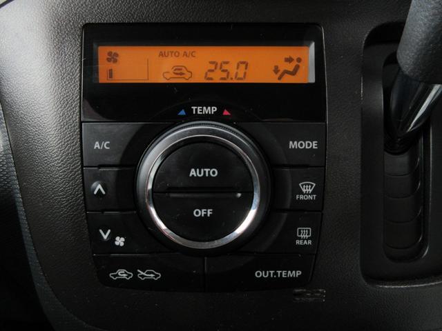 X 社外ナビ・フルセグTV・Bluetooth・左側電動スライドドア・フルエアロ・リアスポイラー・純正14AW・HID・スマートキー・AUTOライト・タイミングチェーン(27枚目)