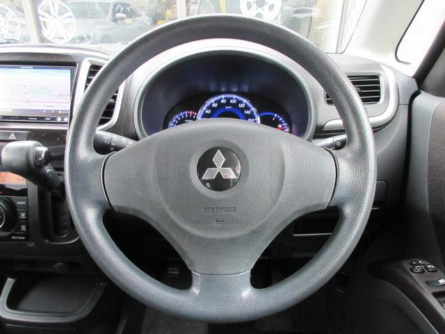 X 社外ナビ・フルセグTV・Bluetooth・左側電動スライドドア・フルエアロ・リアスポイラー・純正14AW・HID・スマートキー・AUTOライト・タイミングチェーン(28枚目)
