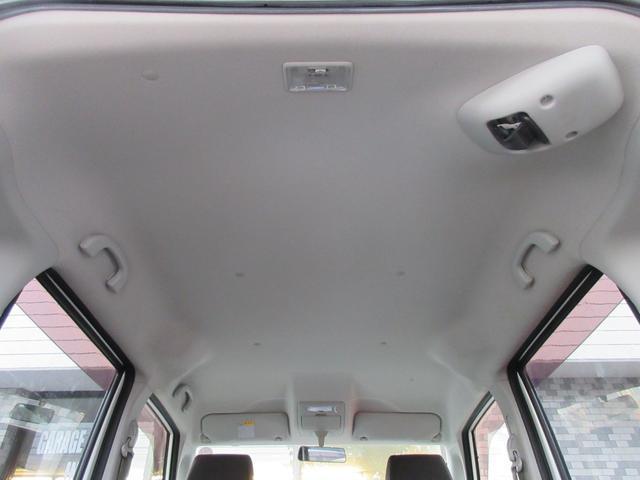 X 社外ナビ・フルセグTV・Bluetooth・左側電動スライドドア・フルエアロ・リアスポイラー・純正14AW・HID・スマートキー・AUTOライト・タイミングチェーン(29枚目)