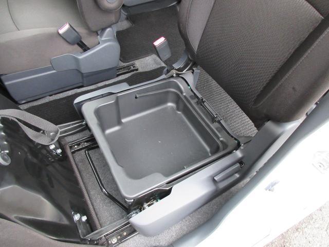 X 社外ナビ・フルセグTV・Bluetooth・左側電動スライドドア・フルエアロ・リアスポイラー・純正14AW・HID・スマートキー・AUTOライト・タイミングチェーン(30枚目)