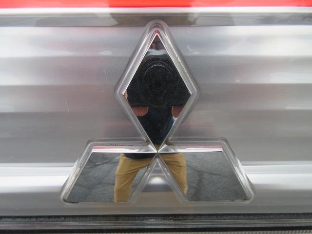 X 社外ナビ・フルセグTV・Bluetooth・左側電動スライドドア・フルエアロ・リアスポイラー・純正14AW・HID・スマートキー・AUTOライト・タイミングチェーン(37枚目)