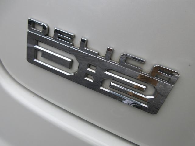 X 社外ナビ・フルセグTV・Bluetooth・左側電動スライドドア・フルエアロ・リアスポイラー・純正14AW・HID・スマートキー・AUTOライト・タイミングチェーン(38枚目)