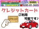 X 社外ナビ・フルセグTV・Bluetooth・左側電動スライドドア・フルエアロ・リアスポイラー・純正14AW・HID・スマートキー・AUTOライト・タイミングチェーン(56枚目)